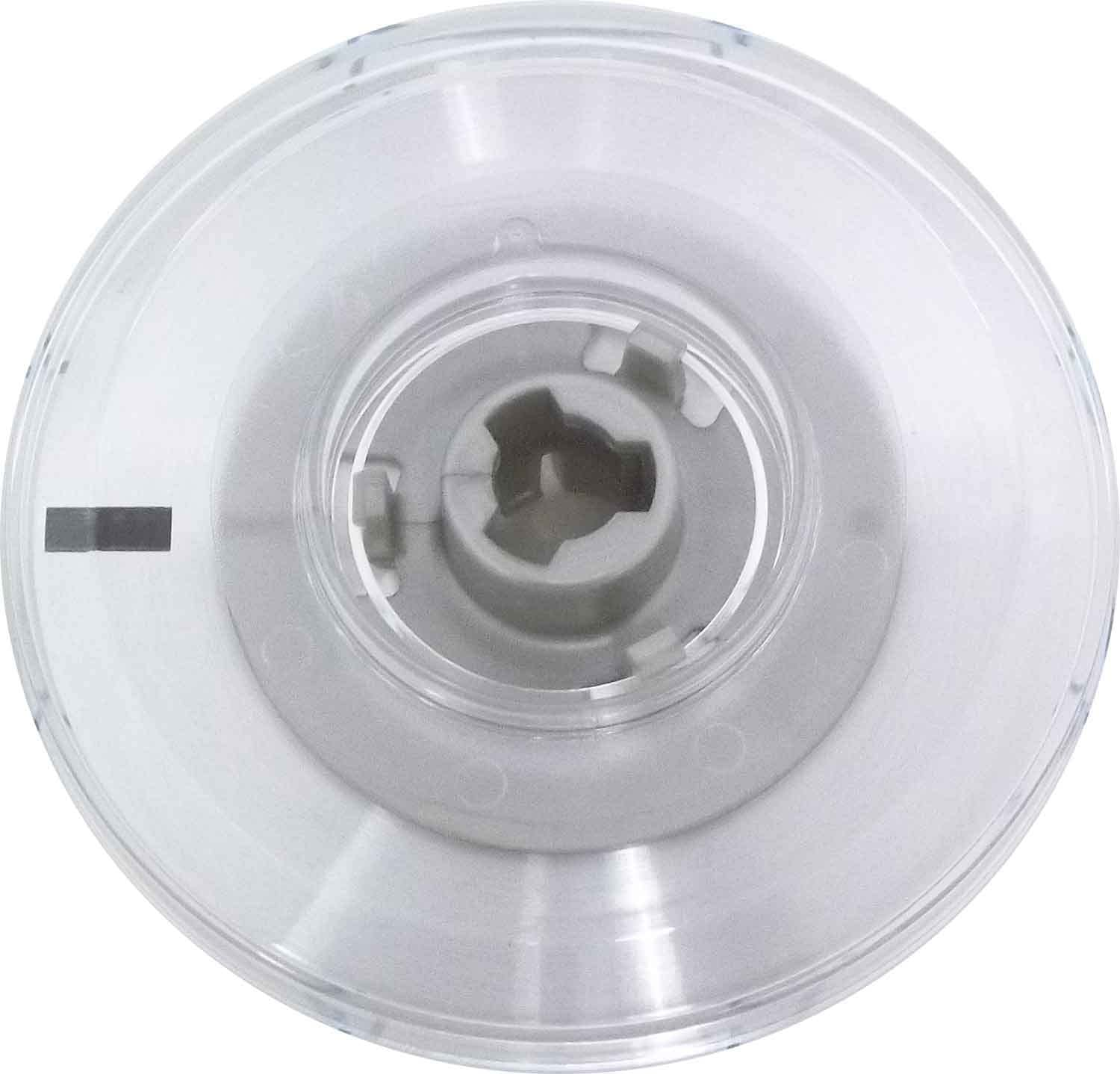Whirlpool 8544947 Timer Dial for Washer