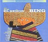 El Senor Bing (Deluxe Edition)