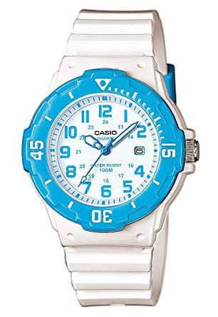 Collection Casio 200h Lrw Femme Montre 08nkZNwOPX