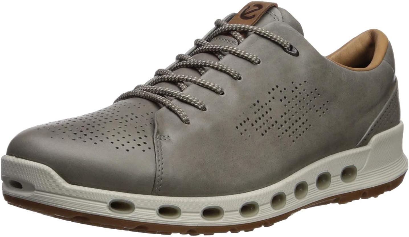 ECCO Herren Cool 2.0 Sneaker