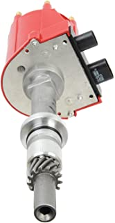 without Module Electronic Cardone Select Cardone 84-3897 New Distributor