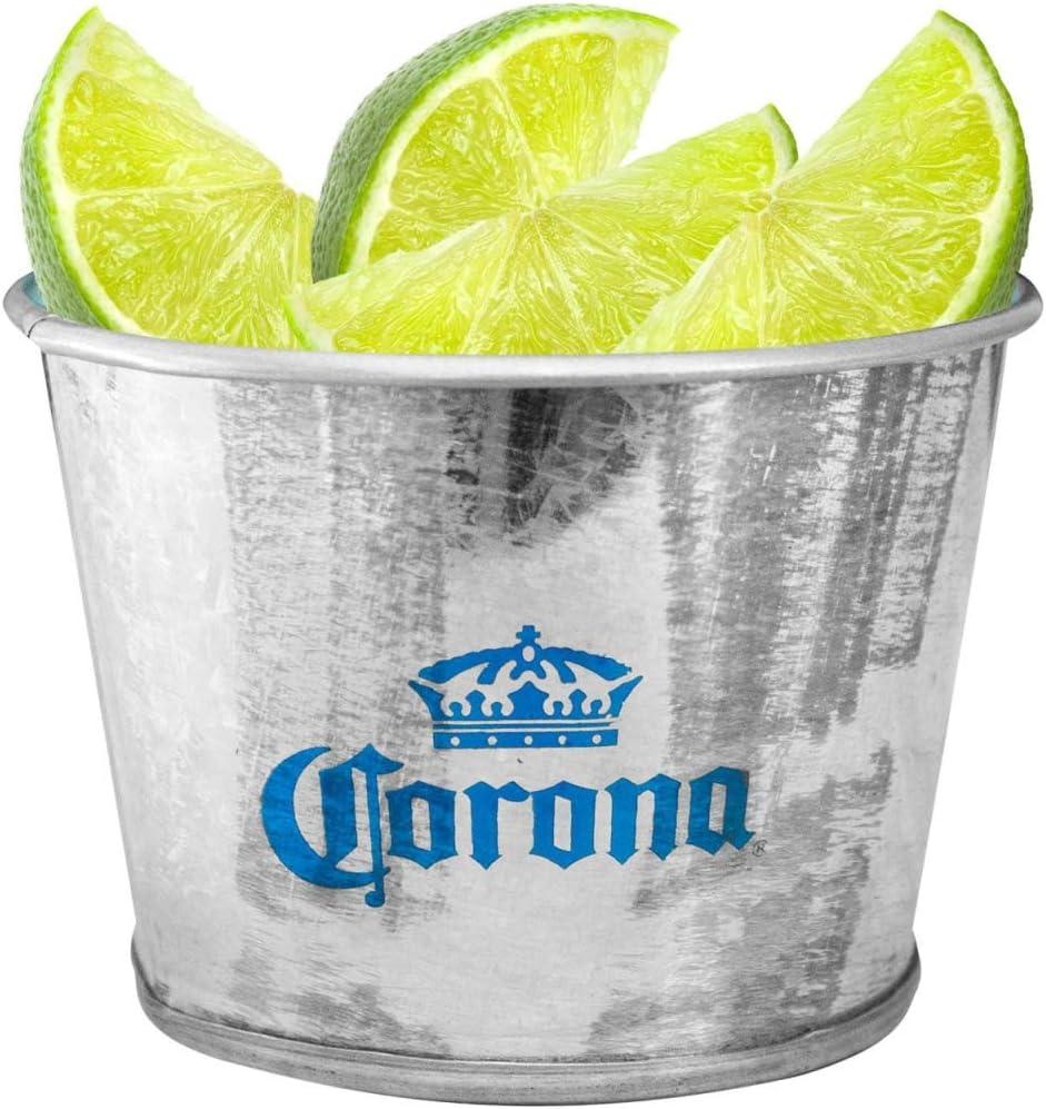 Amazon Com Corona Lime Bucket Home Kitchen