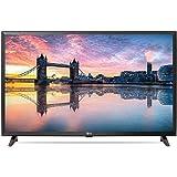 LG 32MN19HM-PZ Tv Monitör, 32 '', LED