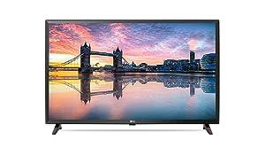 LG 32MN19HM-P Tv Monitör, 32 '', LED