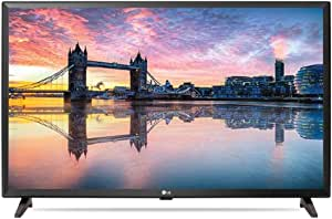 LG 32MN19HM-P Tv Monitör, 32 '', LED