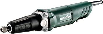 Metabowerke GmbH 600453420 featured image