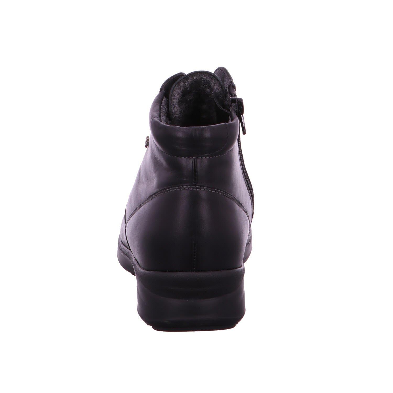 Finn Comfort 02198-014099 Größe 40.5 (schwarz) EU Schwarz (schwarz) 40.5 cea0b3
