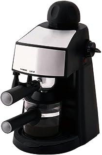 Fagor CR-750 Cafetera espresso, 750 W, 4.3 kg, Acero Inoxidable ...