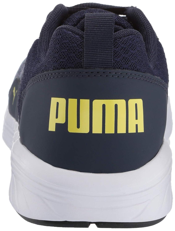 Puma Puma Puma Unisex-Erwachsene NRGY Comet Laufschuhe  07b7de