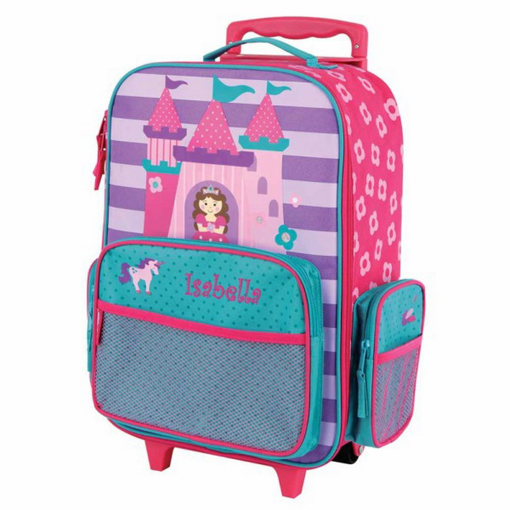 c4946bc5afe4 Personalized Toddlers Backpacks- Fenix Toulouse Handball
