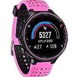 Cimaybo Sport Band Compatible Garmin Watch