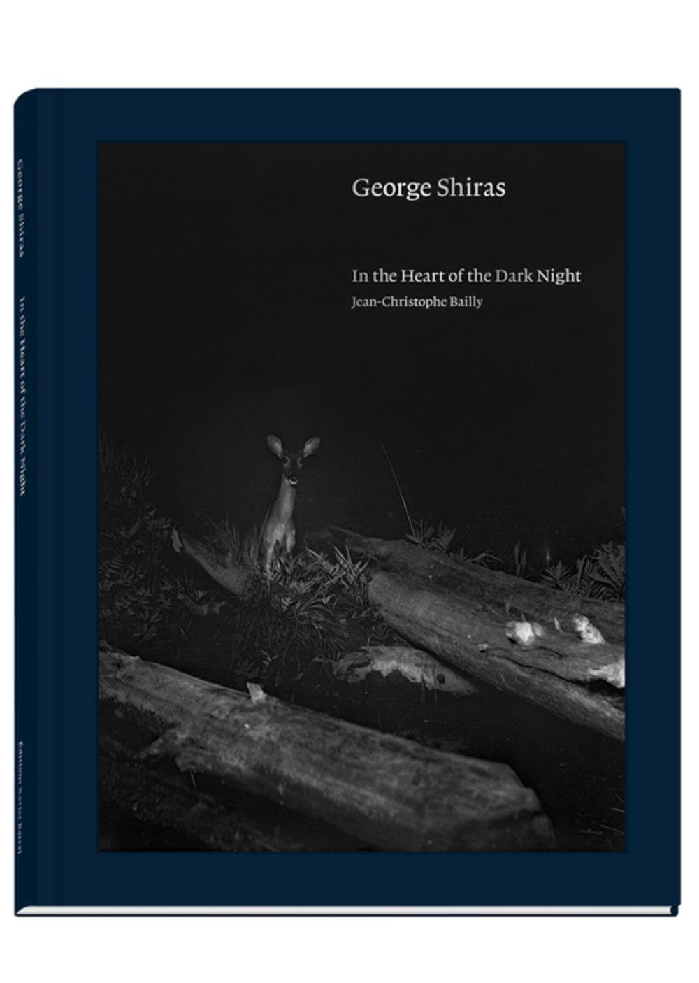 Tras la senda de Thoreau: libros, ensayos, documentales etc de vida salvaje y naturaleza. - Página 3 61ZhiMrjVbL