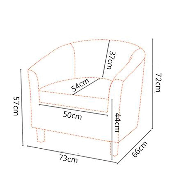 vardagsrum balkong uteplats solstol soffa stol matstol omklädningsrum stol tupplur vilstol kaffestol accentstol ryggstöd fåtölj sängstol affärsförhandlingsstol Rosa
