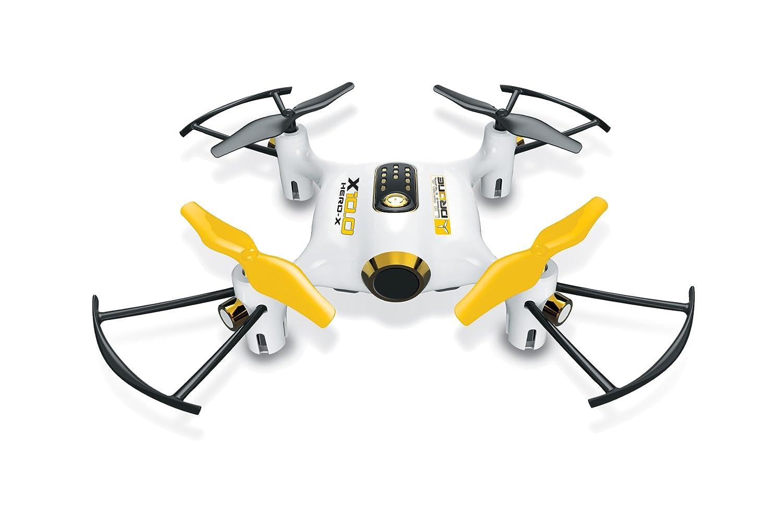 Mondo- Dron Ultradrone R/C 23x17cm, Multicolor (63466): Amazon.es ...