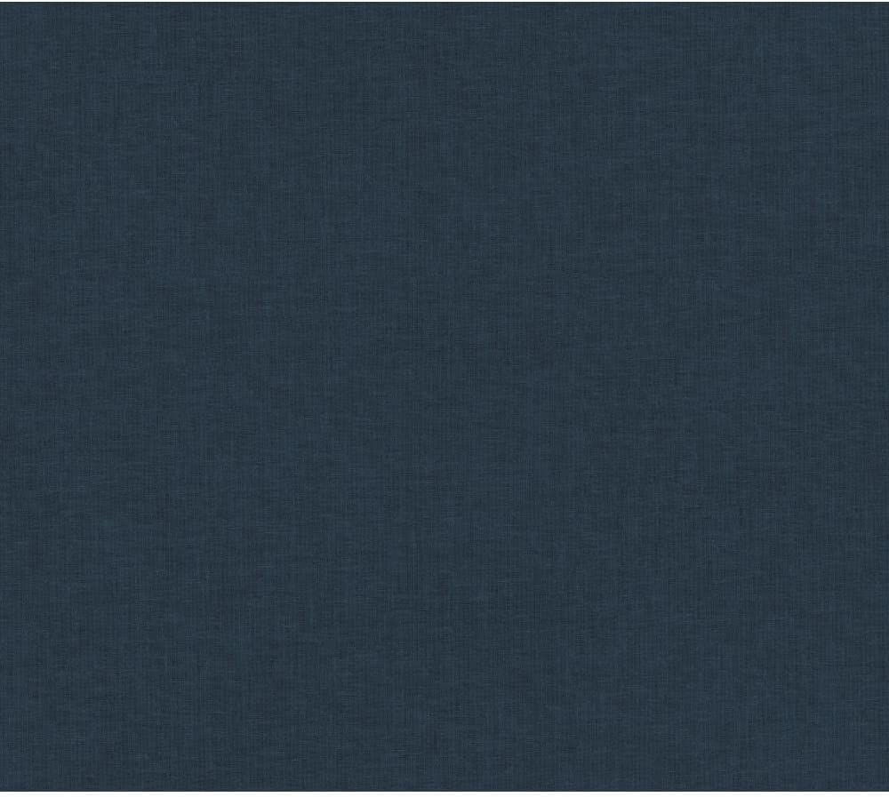 York Wallcoverings Brothers And Sisters V Drea Weaver Removable Wallpaper Navy Blue Amazon Com
