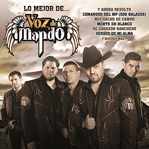 la-hummer-y-el-camaro-2-la-revancha-album-version-feat-mario-el-cachorro-delgado