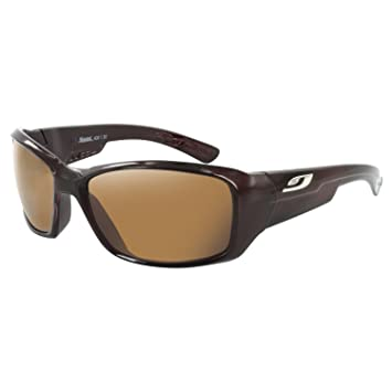 d36f0c22c0 JULBO WHOOPS SPEED SUNGLASSES (SPECTRON 4 BROWN)  Amazon.co.uk  Sports    Outdoors