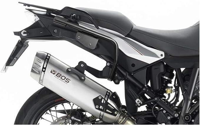 Negro Lorababer Filtro de Aire Marco de Polvo Cubierta Superior Protector Deflectores para K-T-M 1290 Super Adventure R S 2017 2018 2019 2020 Motocicleta Anti-Polvo Guard
