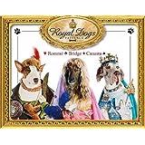 Royal Dogs Patience. Rommé, Bridge, Canasta (Kartenspiel)