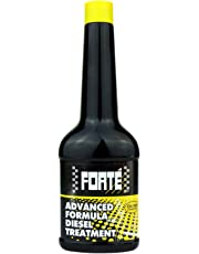 Forte Advanced Formula Diesel Treatment (400ml)