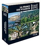 La France des villages en 1001 photos NE