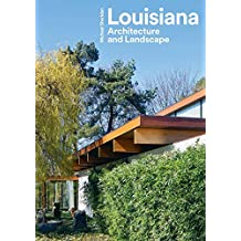 Louisiana Museum of Modern Art: Landscape and Architecture