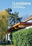 img - for Louisiana Museum of Modern Art: Landscape and Architecture book / textbook / text book