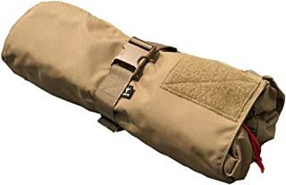 product image for Atlas 46 Williamsburg Quick Detach Base - AIMS System Quick Tool Roll - Coyote Brown