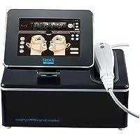 HIFU Multifunctionele Huidverzorging Ultrasoon Gezichtsschoonheidsinstrument, Hoge Intensiteit Gerichte Echografie…