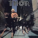 Keep The Dogs Away - 2Cd+ Dvd - Super Deluxe Edition