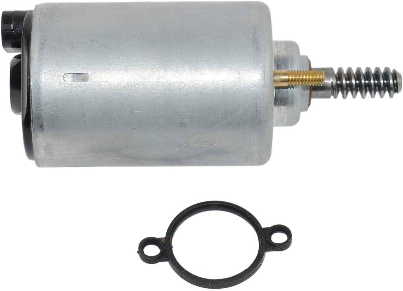 Valvetronic servo motore attuatore valvola variabile