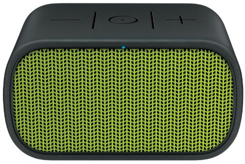 UE MINI BOOM Wireless Bluetooth Speaker - Yellow for sale  Delivered anywhere in USA