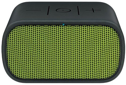 UE Mini Boom Wireless Bluetooth Speaker -