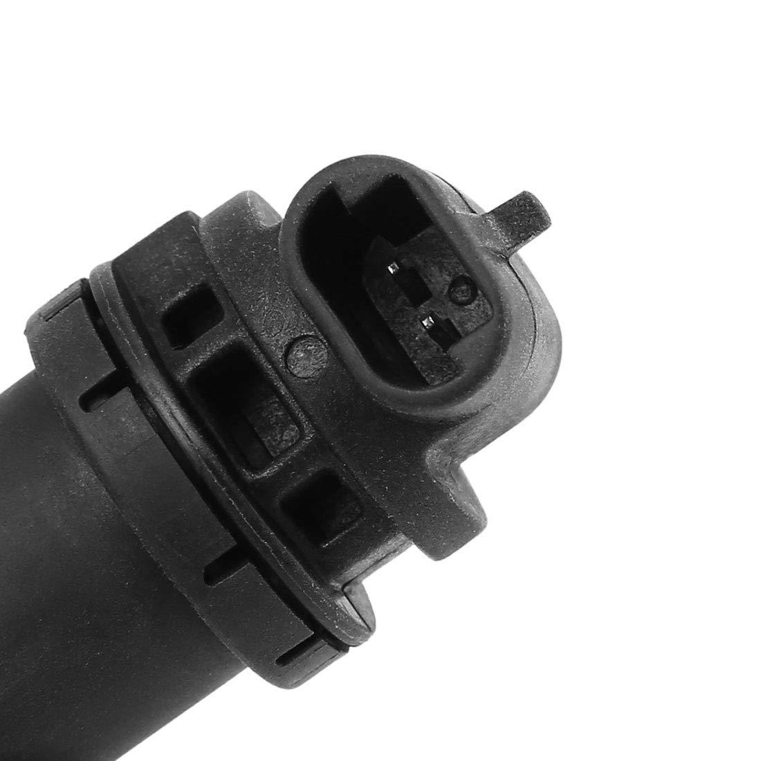 uxcell 10456509 Vehicle Speed Sensor for Buick Regal Chevrolet Malibu Oldsmobile Regency Pontiac Grand