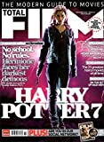 Total Film: more info