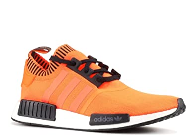reputable site 76ae0 4ba3b Amazon.com | adidas NMD R1 - AC8171 | Running
