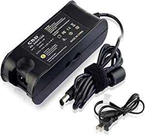 NEW AC Adapter Power Supply Charger+Cord for Dell Latitude 100L D640 D800 D810 D820 D830 e4200 e5400 e6400 e6500 pp15s