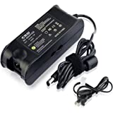 Ac Adapter For Dell Vostro 1088 1500 1510 1520 1700 Laptop Battery Charger / Power Supply / Cord