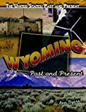 Wyoming, Ann Byers, 1435895274