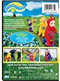 Teletubbies Classics: Fan Favorites