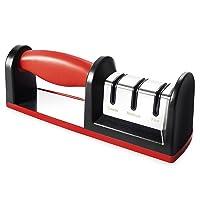 CLE Kitchen Knife Sharpener Deals
