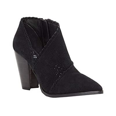 Vince Camuto Women's Lamorna | Ankle & Bootie