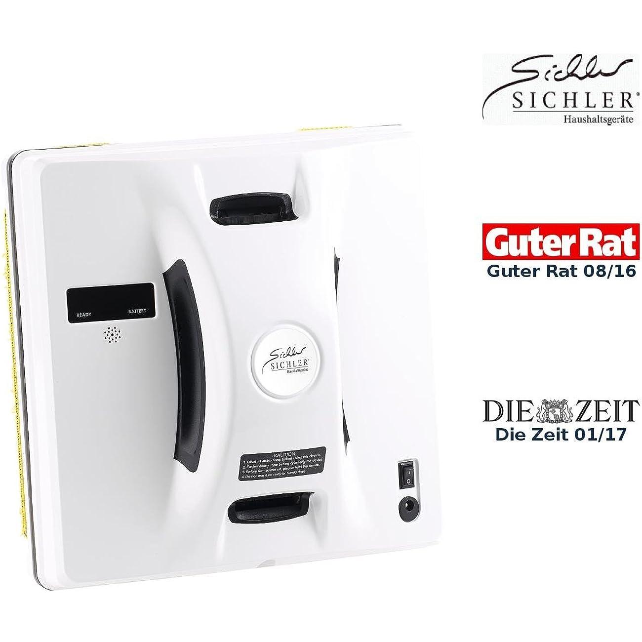 Sichler PR-041