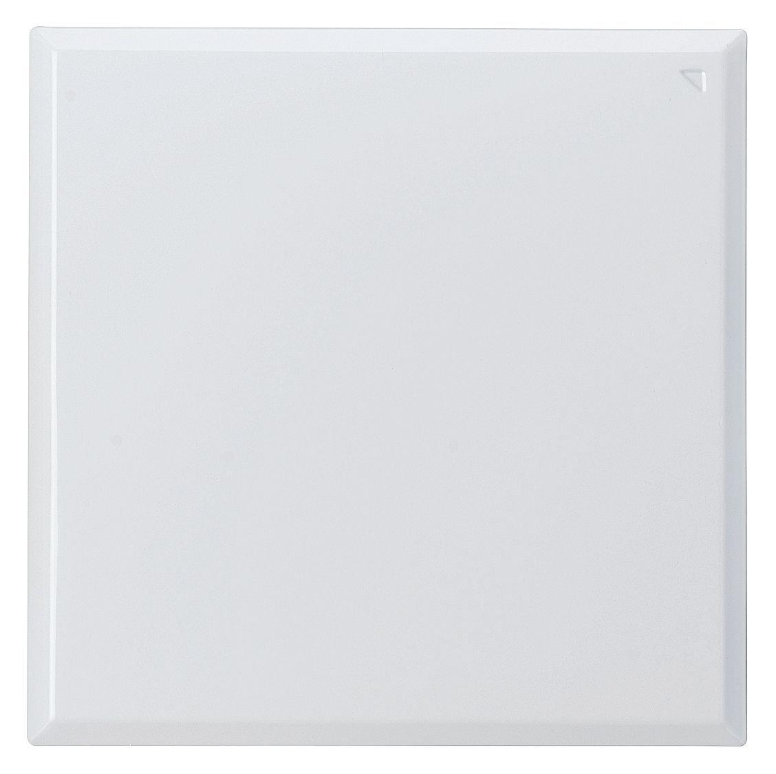 Access Door, Adjustable, 8x9-1/2In