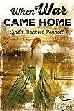 When War Came Home: a Civil War Anthology