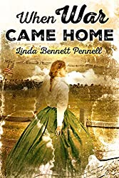 When War Came Home: a Civil War Anthology