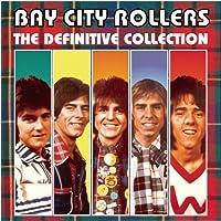 Definitive Collection [Importado]