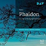 Phaidon |  Platon