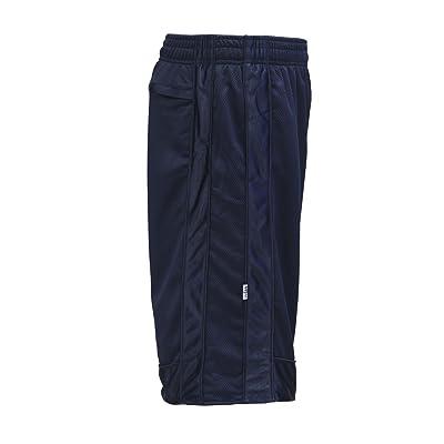 87f24a4e8ee PRO 5 Premium Quality Heavy Mesh Basketball Shorts [5WarK1406104 ...