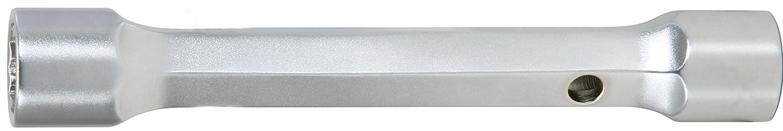 Melco Ta23 a//F Box Spanner 1.1//4x1.7//16x7.1//2